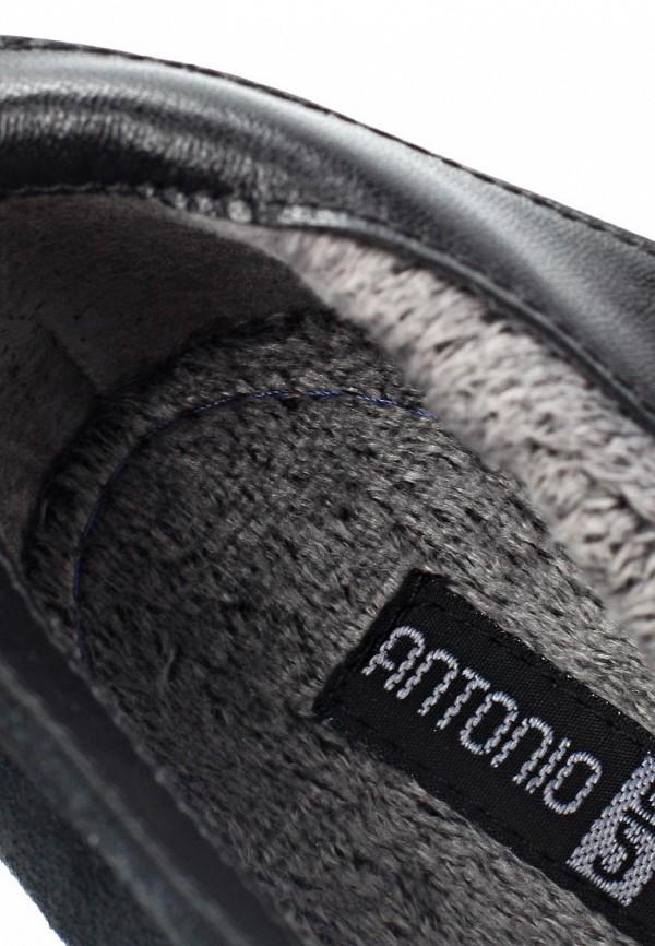 Ботильоны на каблуке Antonio Biaggi 49495: изображение 11