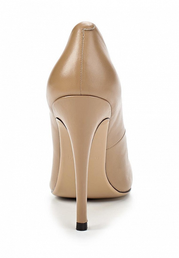 Туфли на каблуке Antonio Biaggi 50094: изображение 3