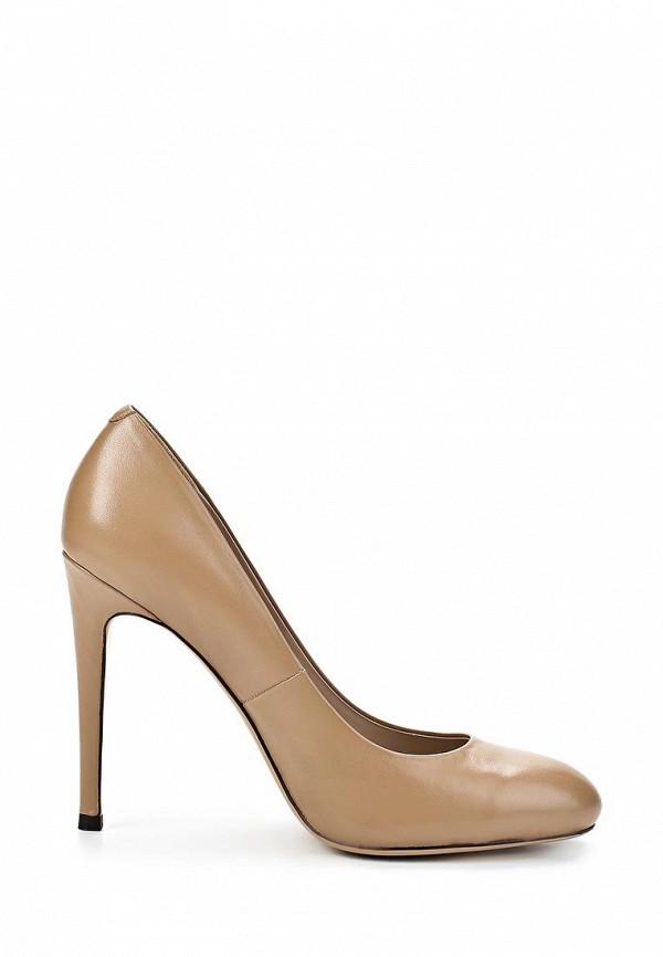 Туфли на каблуке Antonio Biaggi 50094: изображение 8