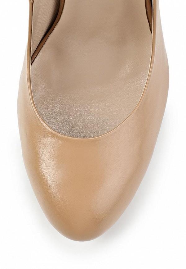 Туфли на каблуке Antonio Biaggi 50094: изображение 10