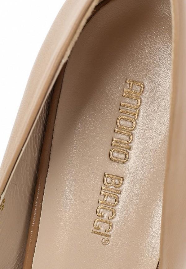 Туфли на каблуке Antonio Biaggi 50094: изображение 12