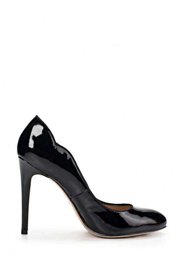 Туфли на каблуке Antonio Biaggi 50096: изображение 7