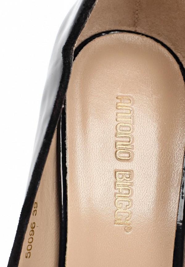 Туфли на каблуке Antonio Biaggi 50096: изображение 11