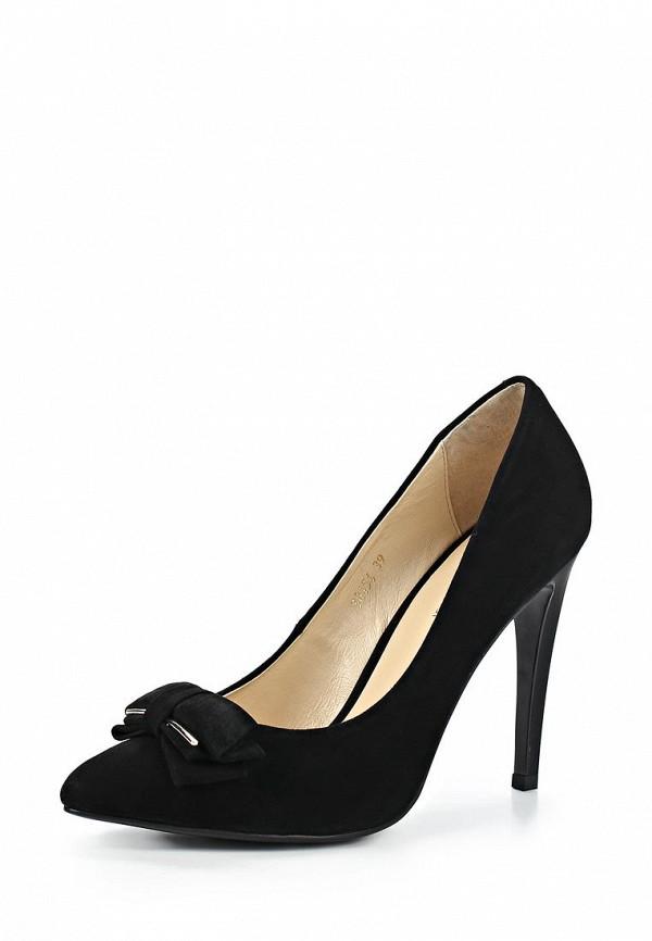Туфли на каблуке Antonio Biaggi 50154: изображение 1