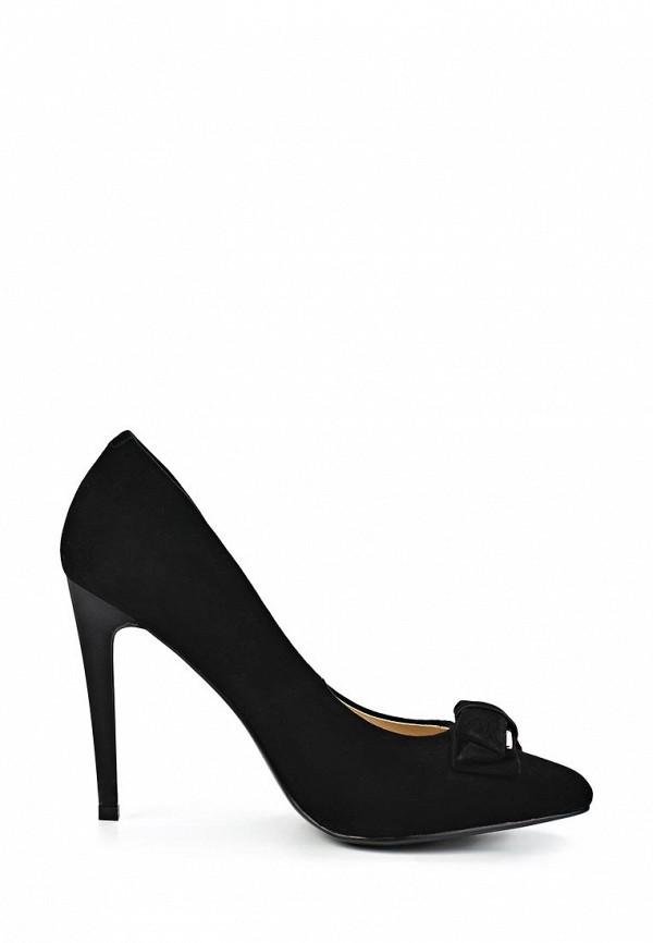 Туфли на каблуке Antonio Biaggi 50154: изображение 7