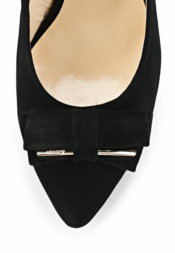 Туфли на каблуке Antonio Biaggi 50154: изображение 9