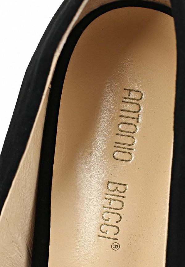 Туфли на каблуке Antonio Biaggi 50154: изображение 11