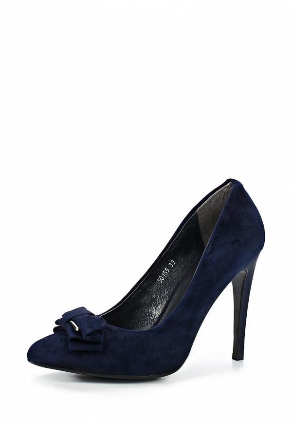 Туфли на каблуке Antonio Biaggi 50155: изображение 1