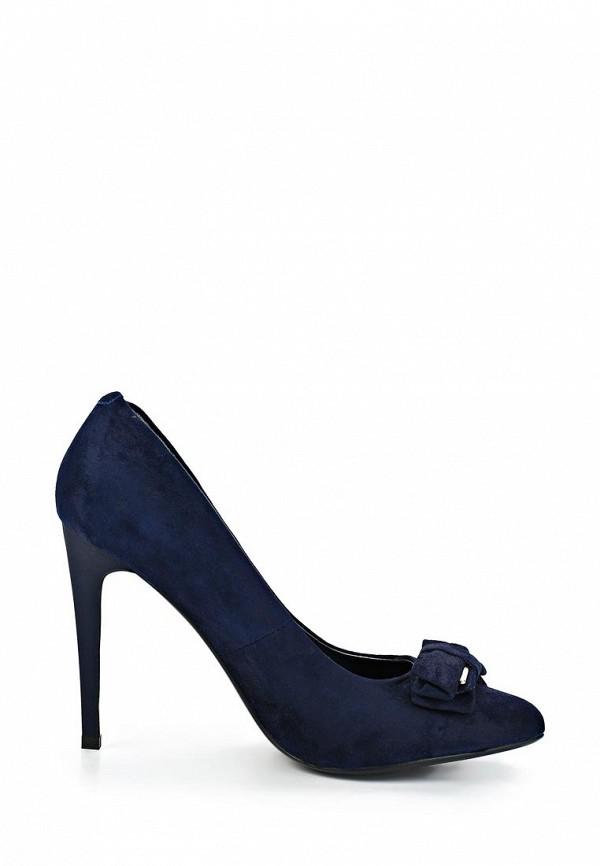 Туфли на каблуке Antonio Biaggi 50155: изображение 7