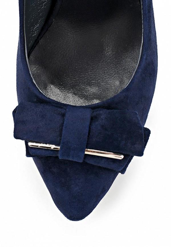 Туфли на каблуке Antonio Biaggi 50155: изображение 9