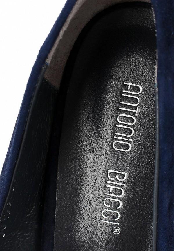 Туфли на каблуке Antonio Biaggi 50155: изображение 11