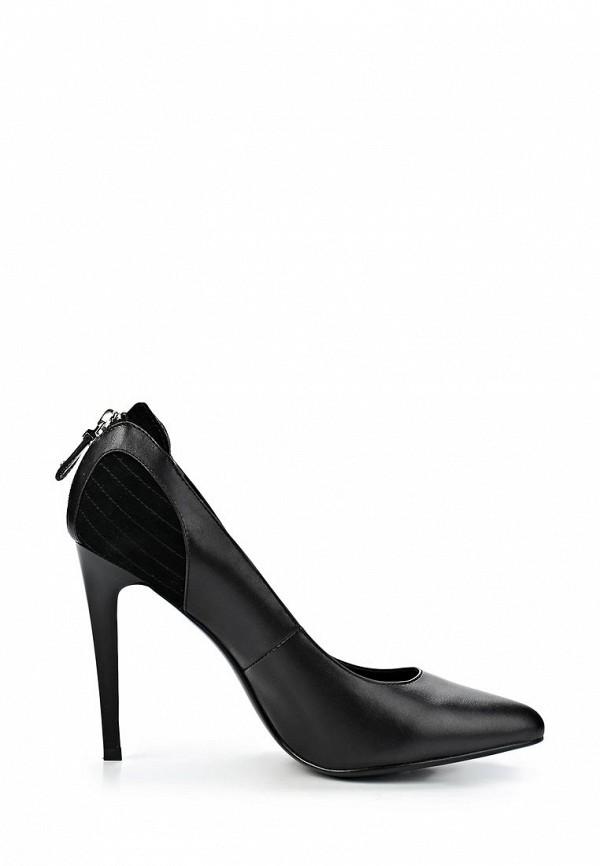 Туфли на каблуке Antonio Biaggi 50157: изображение 7
