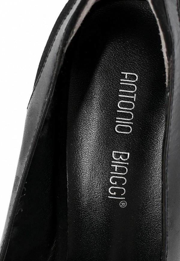 Туфли на каблуке Antonio Biaggi 50157: изображение 11