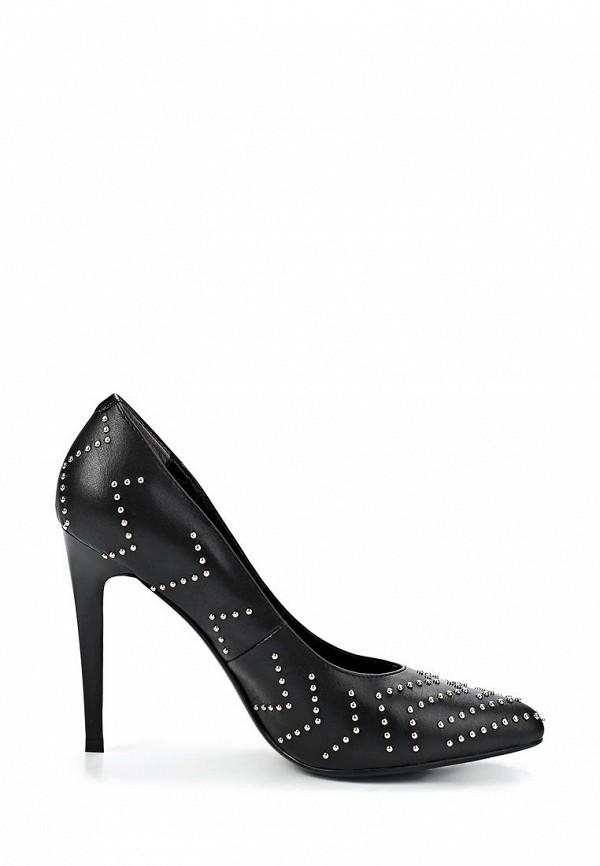 Туфли на каблуке Antonio Biaggi 50160: изображение 19