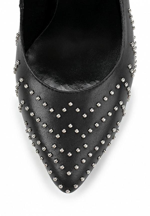 Туфли на каблуке Antonio Biaggi 50160: изображение 21