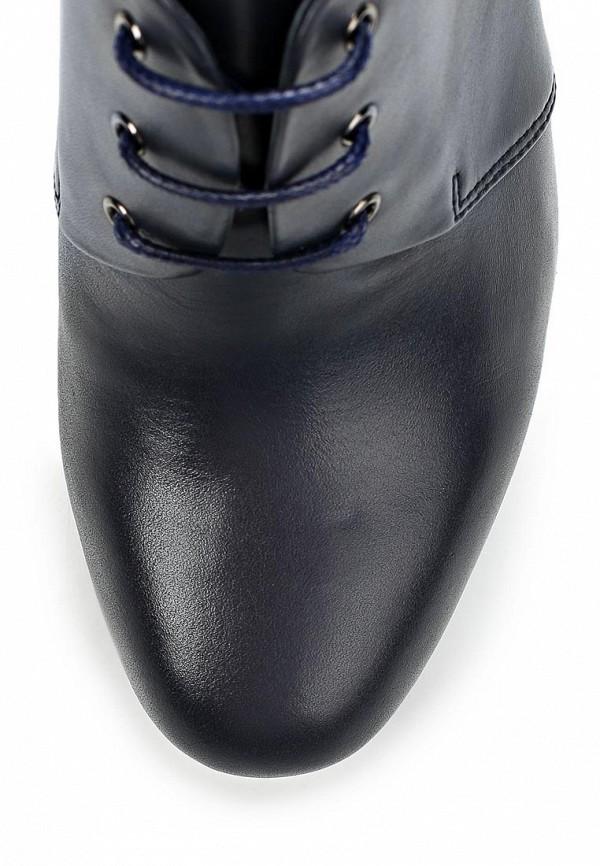 Ботильоны на каблуке Antonio Biaggi 50454: изображение 9