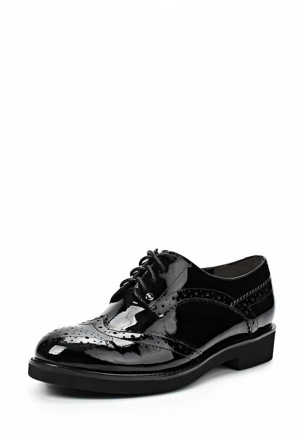 Женские ботинки Antonio Biaggi 50801: изображение 1
