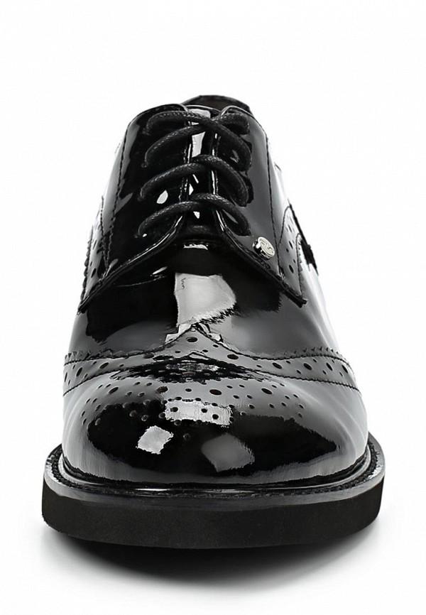 Женские ботинки Antonio Biaggi 50801: изображение 5