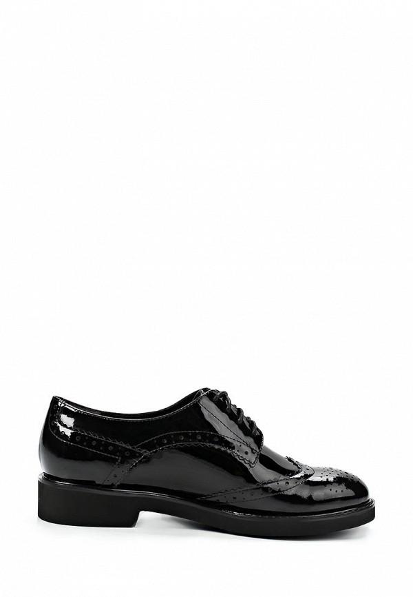 Женские ботинки Antonio Biaggi 50801: изображение 7