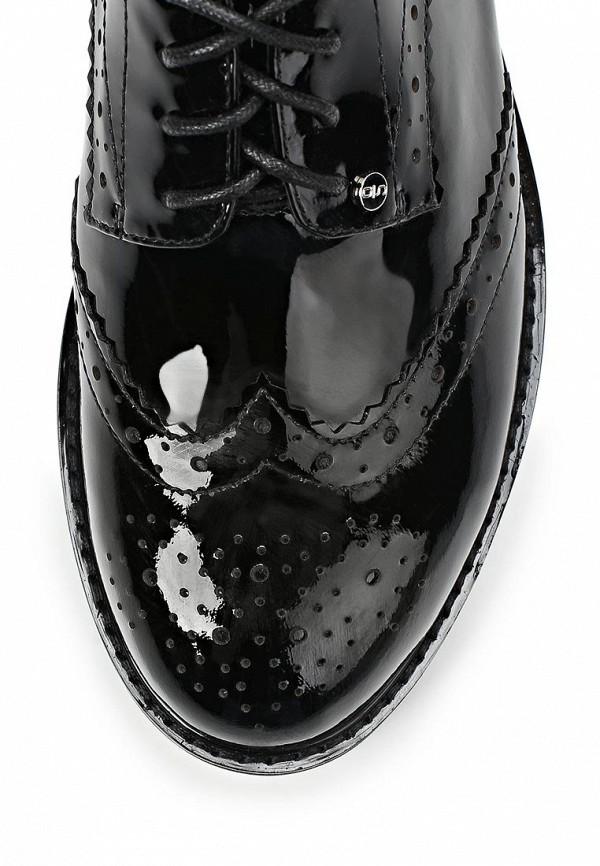 Женские ботинки Antonio Biaggi 50801: изображение 9