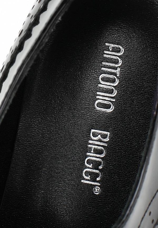 Женские ботинки Antonio Biaggi 50801: изображение 11