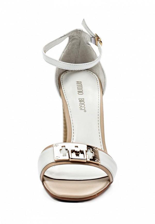 Босоножки на каблуке Antonio Biaggi 39652: изображение 6
