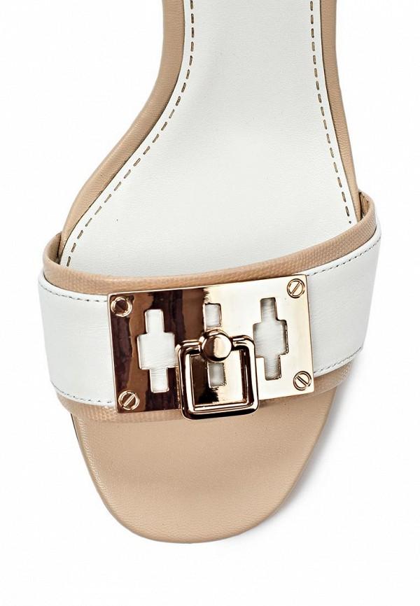Босоножки на каблуке Antonio Biaggi 39652: изображение 10
