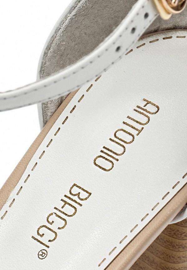 Босоножки на каблуке Antonio Biaggi 39652: изображение 12