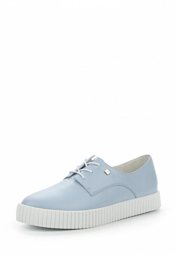 Ботинки Antonio Biaggi 65209
