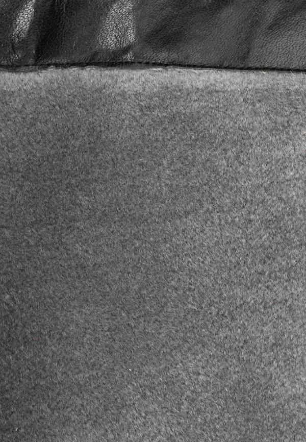 Женские сапоги Antonio Biaggi 50436: изображение 6