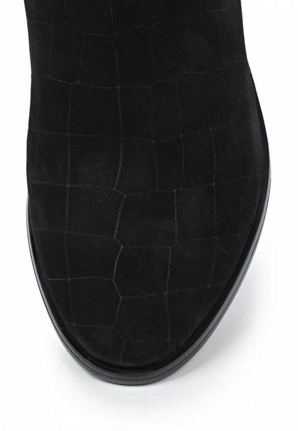 Сапоги на плоской подошве Antonio Biaggi 43011: изображение 5