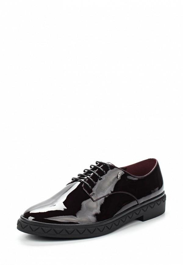 где купить  Ботинки Antonio Biaggi Antonio Biaggi AN003AWUZF57  по лучшей цене