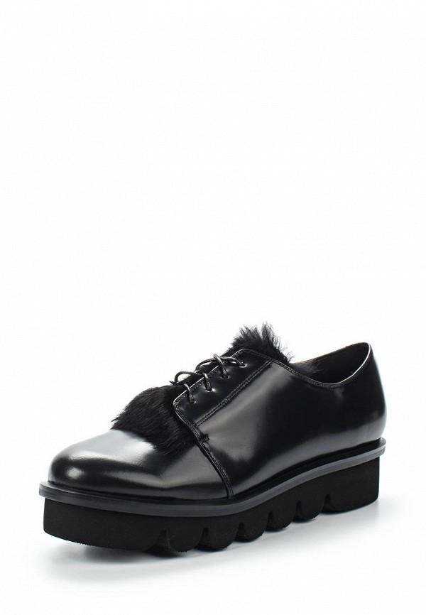 Фото Ботинки Antonio Biaggi. Купить с доставкой