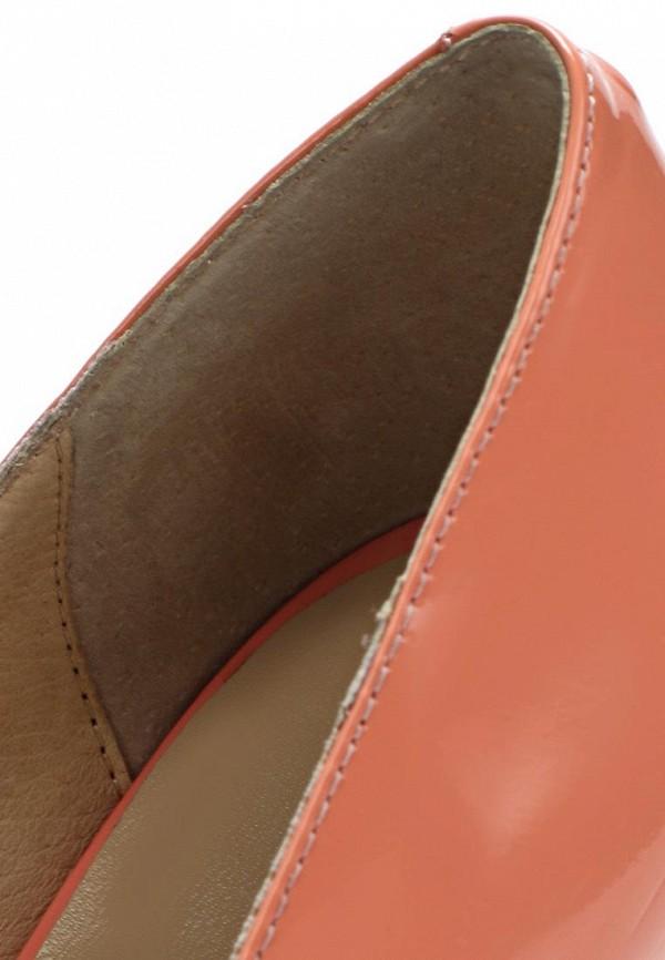 Туфли на каблуке Anre Tani T191-501E-C023-Z070: изображение 6