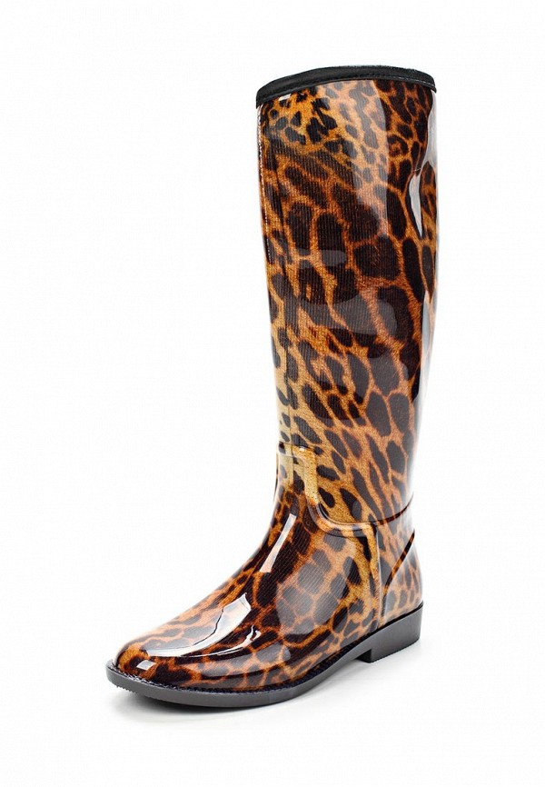 Резиновые сапоги Sandra Sandra AN010AWCDM85 ботинки sandra sandra an010awfxi81