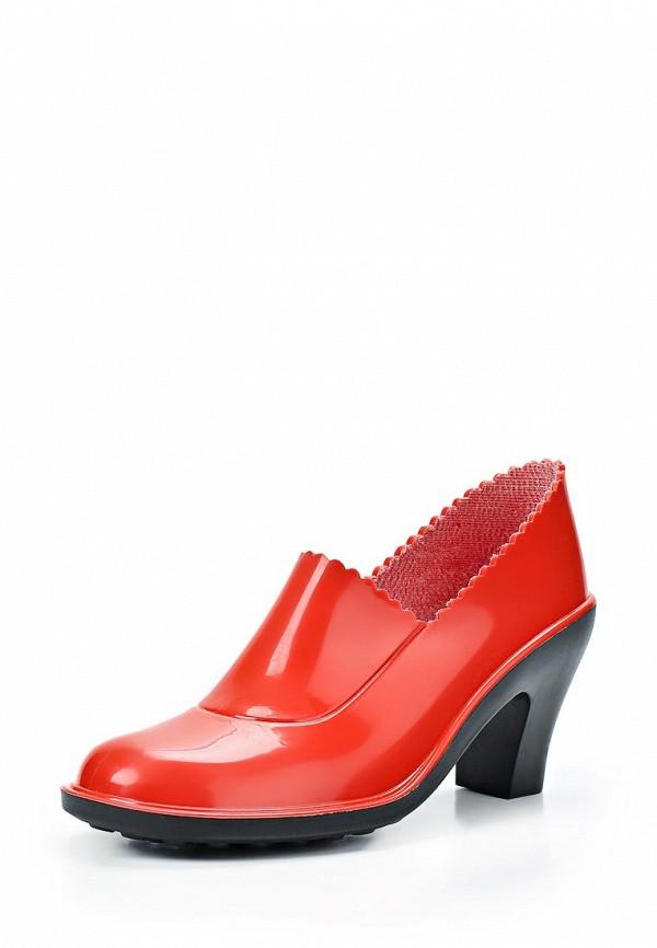 Галоши Sandra Sandra AN010AWCDM96 ботинки sandra sandra an010awfxi81