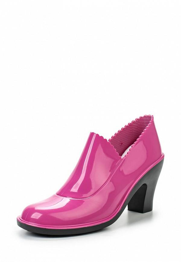 Женская резиновая обувь SANDRA 377-50