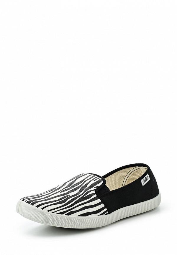 Слипоны Sandra Sandra AN010AWROE32 ботинки sandra sandra an010awfxi81
