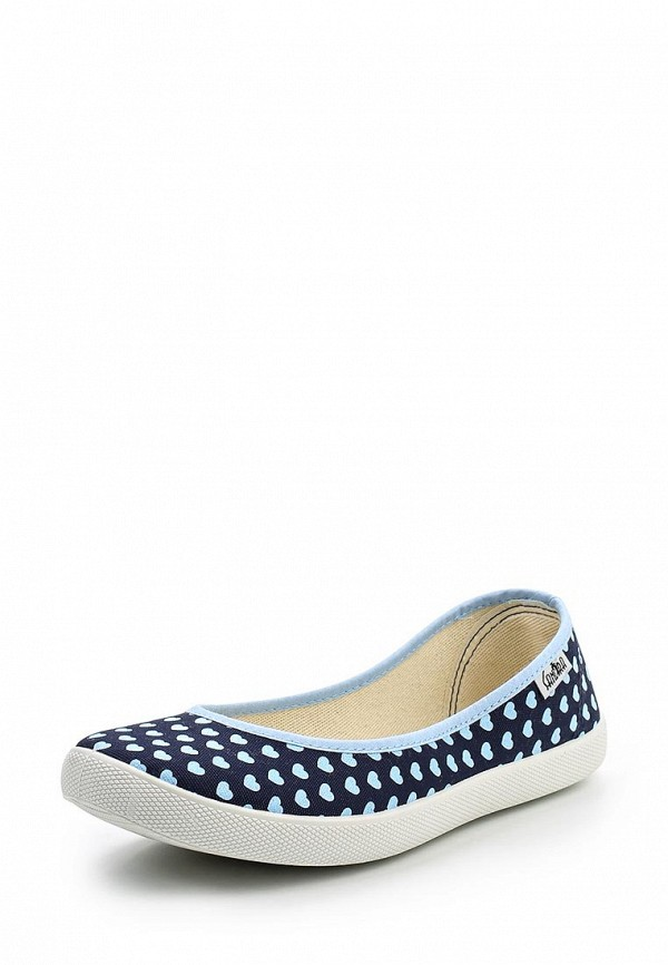 Балетки Sandra Sandra AN010AWROE50 ботинки sandra sandra an010awfxi81