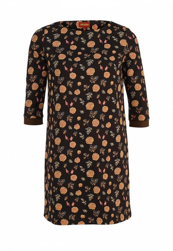 Платье-мини Анна Чапман P52T-23