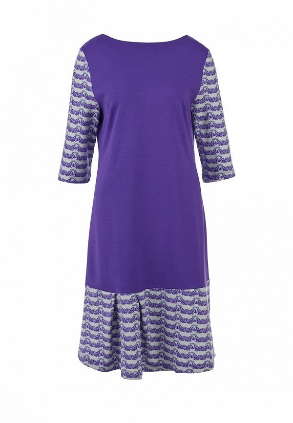 Платье Анна Чапман P58T/V12