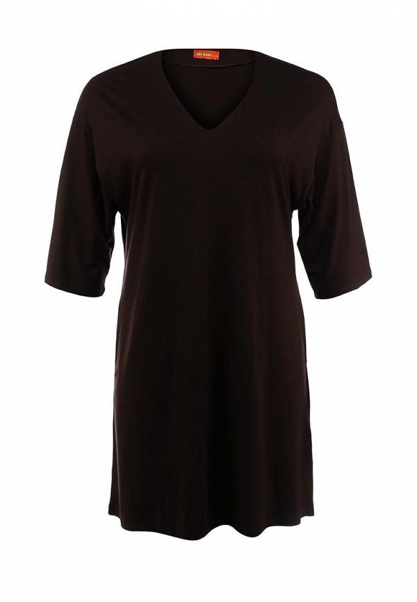 Платье Анна Чапман K-P01V4-C