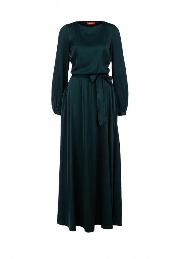 Платье-макси Анна Чапман P05S-H