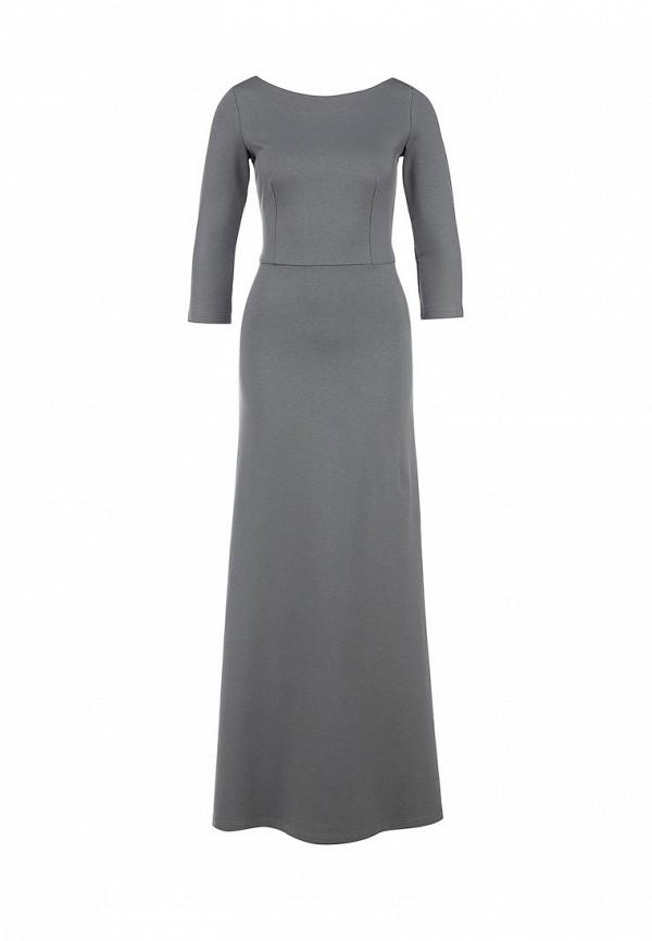 Повседневное платье Анна Чапман P20C-G