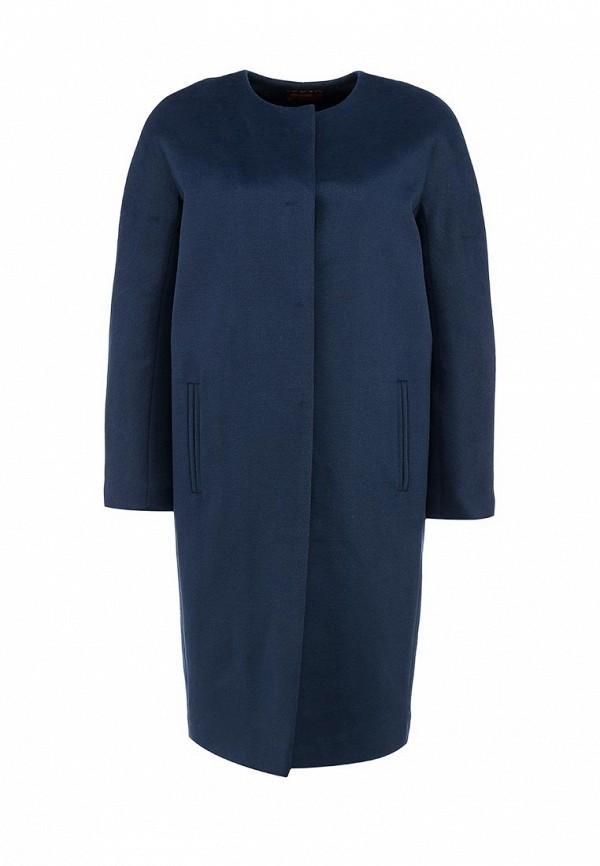 Женская верхняя одежда Анна Чапман C03W-MW