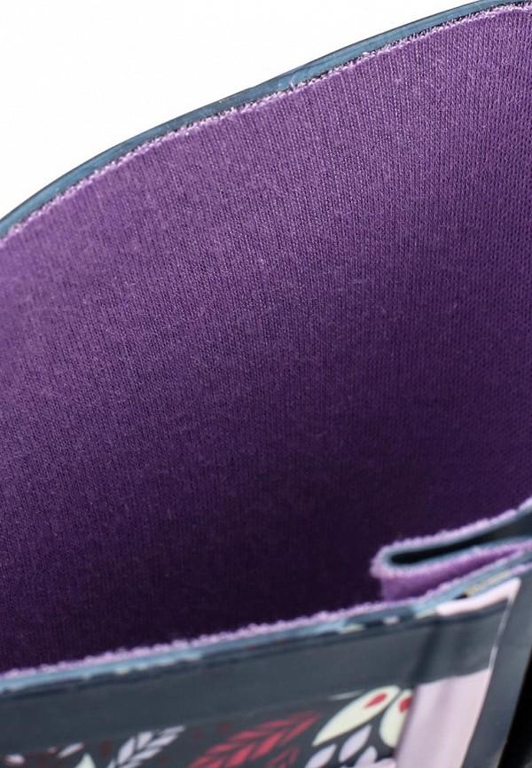 Женские резиновые сапоги Animal FM6WJ308: изображение 5