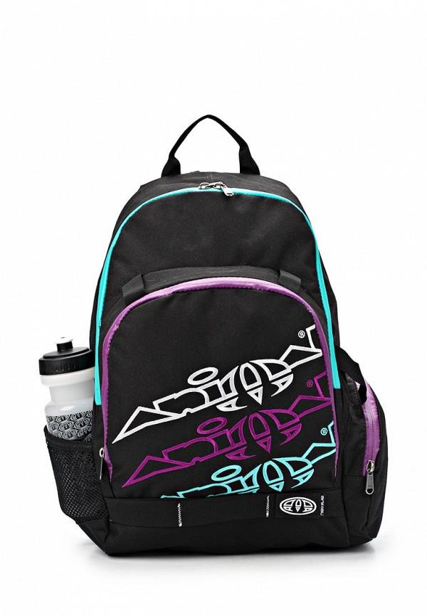 Спортивный рюкзак Animal LU4SE013: изображение 1
