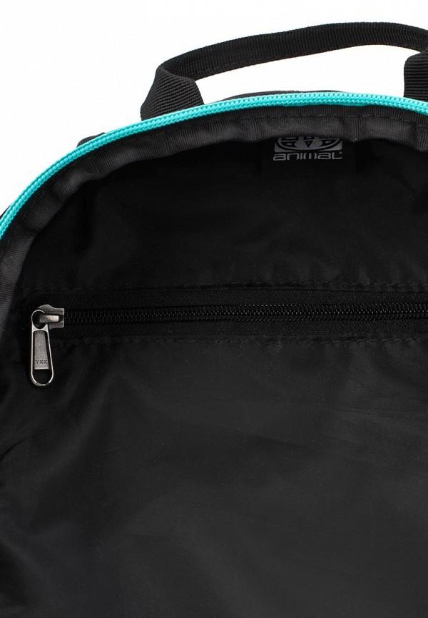 Спортивный рюкзак Animal LU4SE013: изображение 4