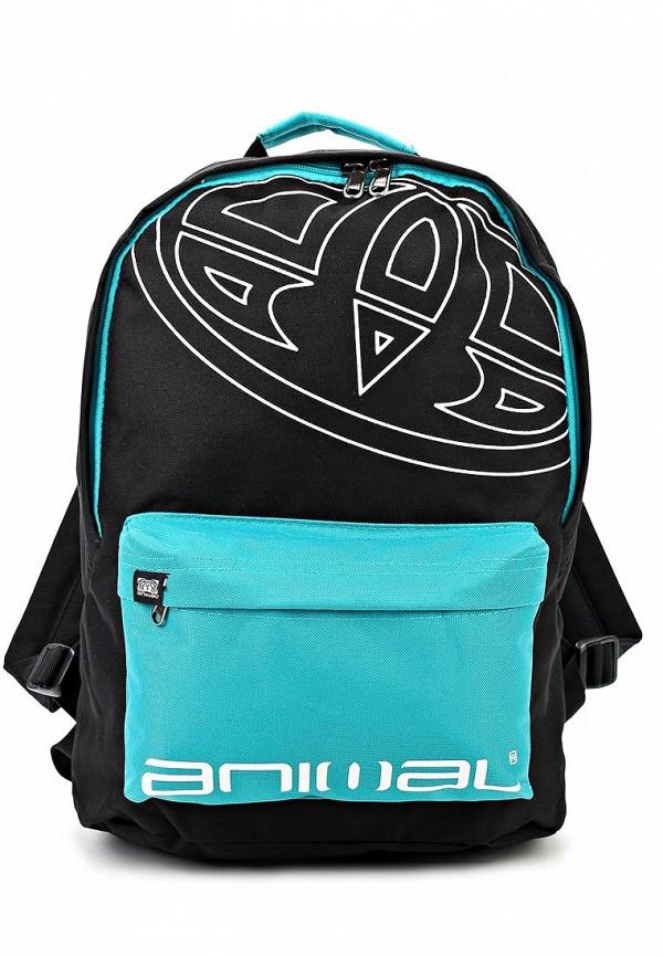 Городской рюкзак Animal LU4SE019: изображение 1