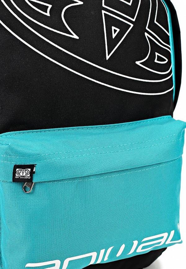 Городской рюкзак Animal LU4SE019: изображение 2